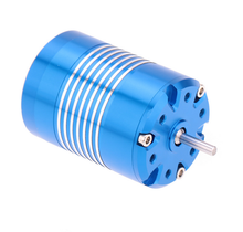 2015 new1/10 scale 540 sensored SUPER STOCK 13.5T unadjustable timing dc motor