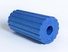 backrollers massage, hollow foam roller, EPP 30*15cm flat roller