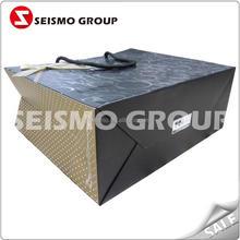 cement packing kraft paper bag kraft paper bag for milk powder
