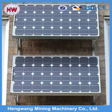 solar module solar pv cell solar panel battery stock solar panel