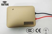 24v Lead Acid solar Battery reviver & restorer to extend battery life
