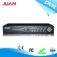 8channel 12v dvr recorder, FULL D1 cctv DVR H.264 with HDMI and RS485