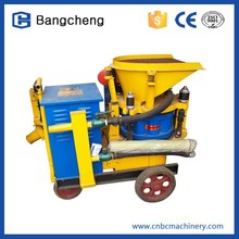 Manufacturing Plants Offer Cement Spraying Machine/Building Construction Tools and Equipment Plastering Machine For Wall
