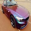 2K solid tinters toners car paint 2k auto paint