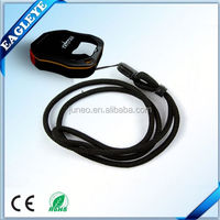 mini gps tracker,watch mobile phone with gps and wifi/waterproof tracker