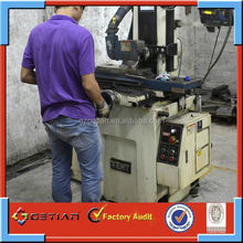 ironing board cover mould manufacturer