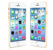 High clear screen protector, for Iphone 6 protector 5.5