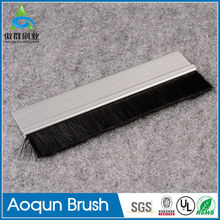 Hot sale door sweep weather 1001 seals brush