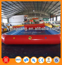 Inflatable Toy Products Manufacturer swimming pool/cheap above ground pools