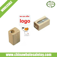 High Quality Pencil Sharpeners,2015 wooden Pencil Sharpeners,Hot Sale kids Pencil Sharpeners