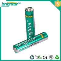 price of aaa dry battery in lahore for toy helicopter