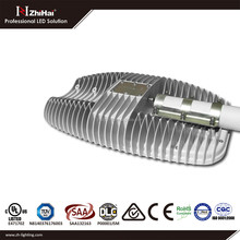 New Sale!!! 3 Years Warranty Osram Chips Dimmable IP65 400 Watt LED Street Light