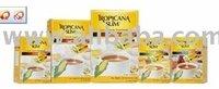 Tropicana Slim Low Calorie Sweetener