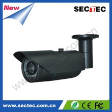 Security promotional products IP66 Waterproof 1080P ahd camera