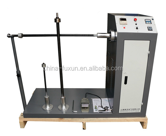 2 2kw 0 350 R Min Electric Motor Winding Machine