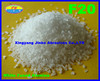 White aluminum oxide / white corundum / white fused alumina oxide for abrasive media & refractory raw materials