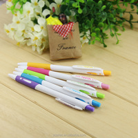 golf ball pen/plastic ball pen/roller ball pens