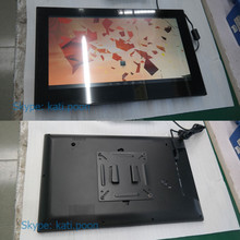 13.3 inch tablet pc android 4.2/android os 4.2.2 jelly bean tablet pc