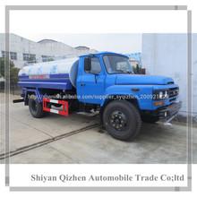 20000 litros del tanque de agua de camiones 5109 gqxe