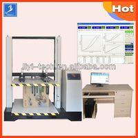 Price Compression Testing Machine