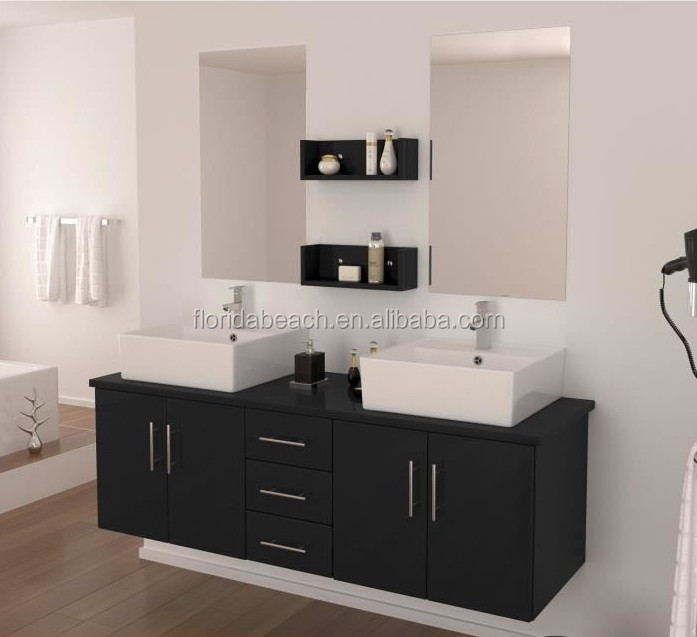 European Design Bath Cabinet Whole Sale Bathroom Furniture Modern Bath Vanity Buy Bathroom