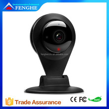 2015 Excellence in networking portable mini wifi camera