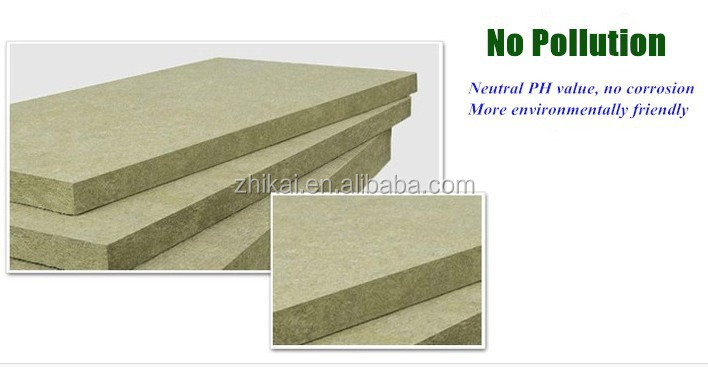 Alibaba manufacturer directory suppliers manufacturers for Fireproof wall insulation