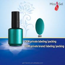 uv nail polish top selection popular colors,summer colors,soak-off uv gel polish