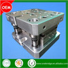 Precise Automobile mould stamping parts with sheet metal service