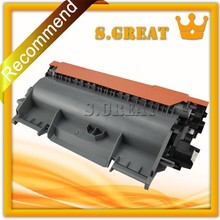 Compatible Brother TN 2210 toner cartridge for Compatible Brother DCP 7060D Printer and for Brother DCP 7065DN laser printer