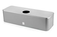 Shenzhen wireless Sound box manufacturer Professional bluetooth speaker for TV mobile phone
