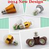 gu10 mr16 12v dimmable mr16 gu5.3 led bulb led for bulb