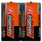Bateria C 1.5 V R14