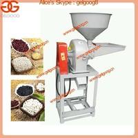 Wheat Flour Machine Price|Wheat Flour Machinery|Wheat Grinding Machine Price