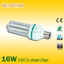Heya!!! led energy saving lamp 16w CE(lvd emc) rohs BIS certificate led e27 175mm