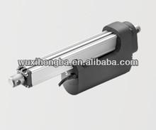 Built-in clutch 12v/24v Linear Actuators Direct to Your Door