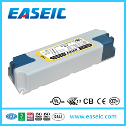 UL TUV CE 18W 700mA Constant Current Triac Dimmable Led Driver
