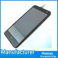 De alta calidad Repuesto de pantalla LCD para NOKIA LUMIA 625