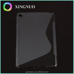 tpu mobile phone case for ipad mini 4
