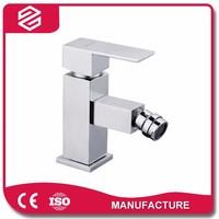 cheap bathroom faucet - more style health shower toilet bidet