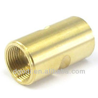 brass threaded quick release nuts