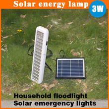 high quality portable cheap goods from china best selling solar LED light for mobile phone