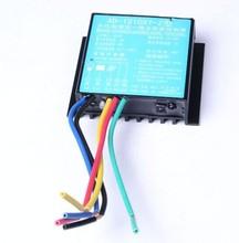 Solar controller 10A/20A/50A/80A