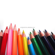 Artist Sketching Colored Pencils sets