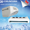Frozen Keep Truck Refrigeration Units and Equipments for Refrigerated Trucks