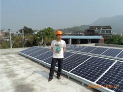 5KW 6KW 8KW 10KW off grid pv system,Solar panel system 20000W,1KW 2KW 3KW 5KW Price per watt solar panel