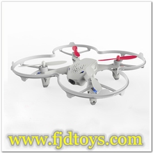 Remote Control Toy Have FPV ,Radio Control ,Mini Quadcopter H107D Flying Camera Helicopter