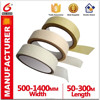 80 degrees yellow color furniture painting masking tape