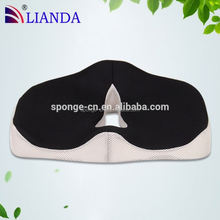 car and home seat massage cushion, car driver seat cushion, car heated seat cushion