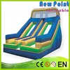 New Point Inflatable Slides For Pools for kids ,China Inflatable Slides For Pools on sale
